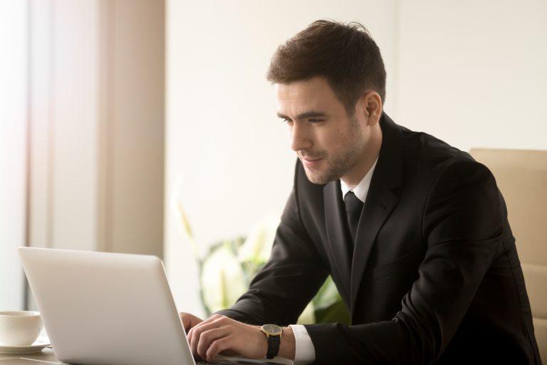 online career tools