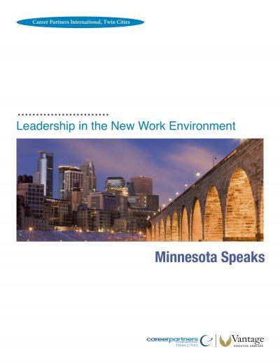 CPI Leadership Survey