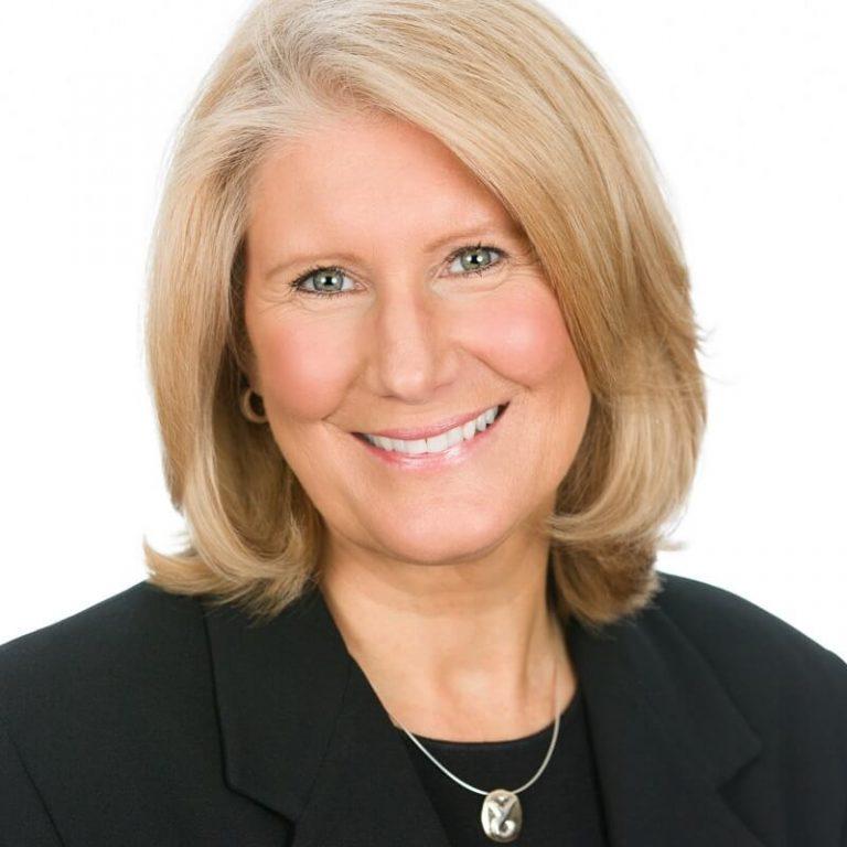 Annette Villamil, SHRM-SCP, ICF-PCC 8