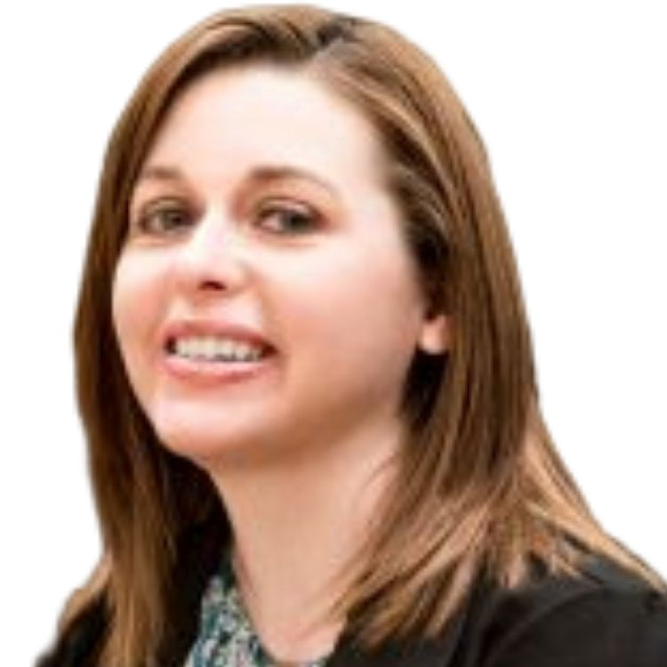 Annette Villamil, SHRM-SCP, ICF-PCC 18