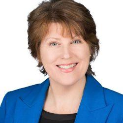 Claire Edmondson
