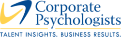 Corporate Psychologists