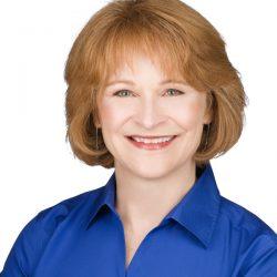 Mary Stieber Reynhout