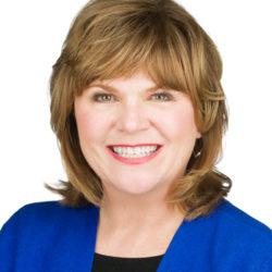 Maureen O'Malley Rehfuss