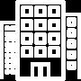 hotel-wt