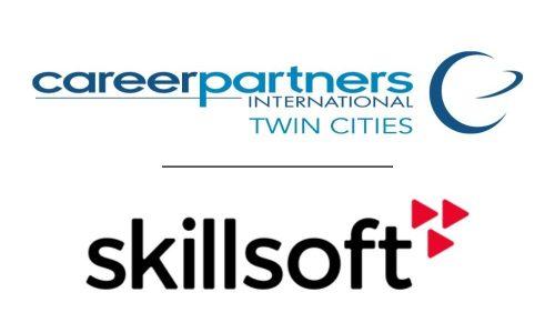 CPI-twin-cities-co-brnad-skill-soft